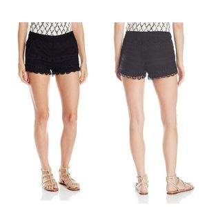 French Connection Women's Castaway Stripe Short